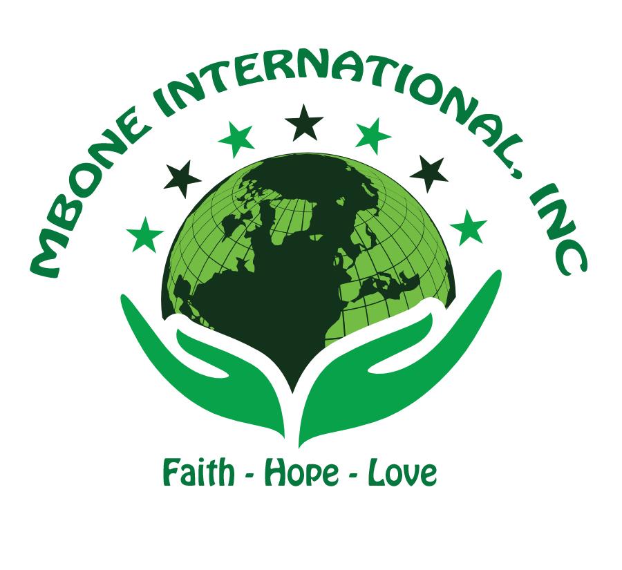 MBONE INTERNATIONAL, INC