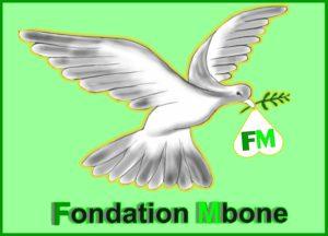 FondationMbone